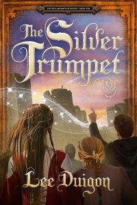 SilverTrumpet