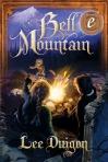 Bell-Mountain-1400