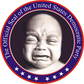 Image result for images of liberals having tantrums